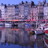 4-Day Normandy, St Malo, Mont St Michel, Chateaux Country