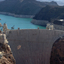 Hoover Dam Hummer Tour - Las Vegas