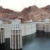 Super Hoover Dam Express Tour