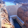 Grand Canyon and Hoover Dam Day Trip from Las Vegas with Optional Skywalk