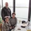 Wellington South Coast Seals Small-Group Tour