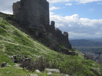 Day Trip to Pergamum and Asklepion from Izmir