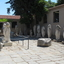 IMG_1382 - Athens
