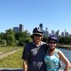 Chicago Lakefront Neighborhoods Bicycle Tour