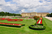 Imperial Vienna Combo: Vienna Card, Mozart Concert, Sightseeing Tour, Schonbrunn Palace and Lunch or Dinner Photos