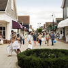Independent Shopping Trip to Bicester Village Luxury Outlet from London