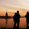 Istanbul Photography Walking Tour