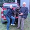 Christchurch Sheep Farm Visit