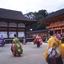 JPUA  3ShimogamoJinja.jpg - Kyoto