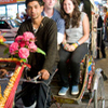 Kathmandu Evening Tour by Rickshaw Including Durbar Square