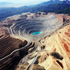 Kennecott Copper Mine and Great Salt Lake Tour from Salt Lake City