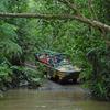 Kuranda Rainforestation Nature Park