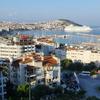 5-Day Aegean Tour from Istanbul: Gallipoli, Troy, Pergamum, Ephesus, Kusadasi, Pamukkale and Hierapolis