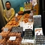 Kyoto Market People - Kyoto