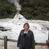Rotorua Eco Thermal Small Group Morning Tour