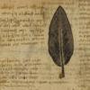 Leonardo da Vinci's Codex Atlanticus Admission in Milan