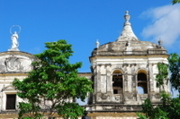 Leon Day Trip from Managua Photos