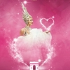 Lido de Paris Valentine's Day Dinner and Show