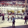 Lisbon Super Saver: 2-Day Lisbon Walking Tour with Food and Wine Tastings, and Sintra and Cascais Day Trip