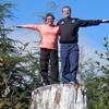 Ketchikan Shore Excursion: Off-Road Jeep and Canoe Safari