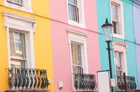 London Film Location Walking Tour: Bridget Jones' Diary, Sherlock Holmes and Harry Potter Photos
