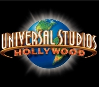 Los Angeles Round-Trip Theme Park Transfer: Universal Studios Hollywood Photos