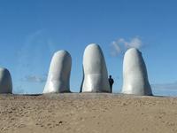 Punta del Este City Sightseeing Tour