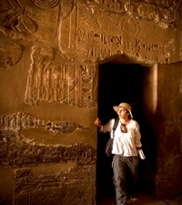 Luxor Shore Excursion: Private Tour of the Temples of Karnak and Luxor Temple Photos