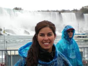 Niagara Falls Day Trip from Toronto Photos
