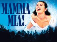 Mamma Mia! Theater Show