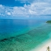 Mana Island Day Cruise