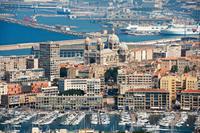 Marseille Shore Excursion: Private Tour of Marseille and Aix-en-Provence Photos