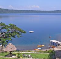Masaya and Catarina Day Trip from Managua Photos