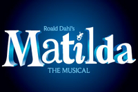 Matilda the Musical on Broadway Photos