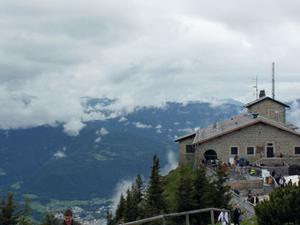 Eagles Nest in Berchtesgaden Tour from Salzburg Photos