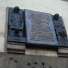 Small-Group Walking Tour of Prague's WWII and Communist History