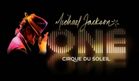 Michael Jackson ONE by Cirque du Soleil® at Mandalay Bay Resort and Casino Photos
