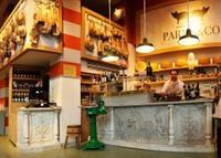 Milan Food Walking Tour of Brera Photos