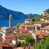 Milan Super Saver: City Highlights Tour with da Vinci's 'The Last Supper' plus Lake Como Day Trip