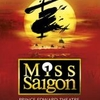 Miss Saigon Theater Show