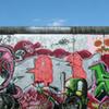 Modern Berlin Walking Tour