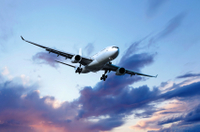 Munich Airport Private Arrival Transfer Photos