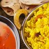 New Delhi Cooking Class