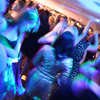 New Year's Eve Cruise in London Including Dinner and Dancing