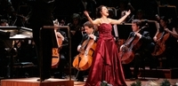New Year's Eve Opera Gala at the Sydney Opera House Photos