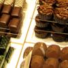 New York City Chocolate and Dessert Tour