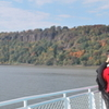 New York City Fall Foliage Cruise with Lunch