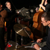 New York Harbor Evening Sail with Live Jazz