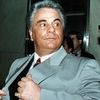 New York Mafia Tour: Little Italy's Mobsters, Gangsters and Tough Guys