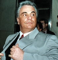 New York Mafia Tour: Little Italy's Mobsters, Gangsters and Tough Guys Photos